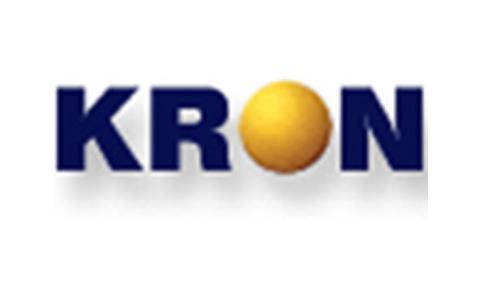 Kron d.o.o.