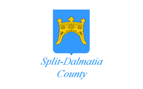 Split-Dalmatia County
