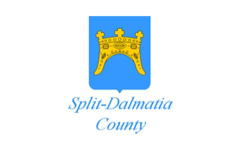 Split-Dalmatia County