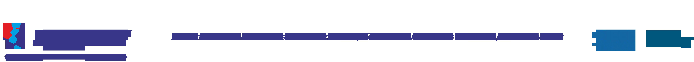 SoftCOM 2019
